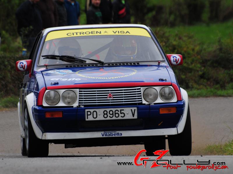 rally_de_galicia_historico_melide_2011_72_20150304_1156373549