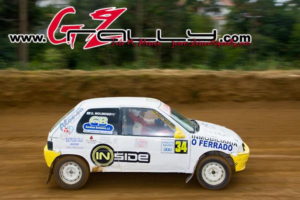 autocross_de_laracha_55_20150303_1526095349