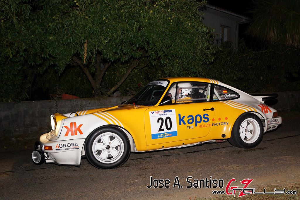 rally_de_galicia_historico_2012_-_jose_a_santiso_244_20150304_2085381390