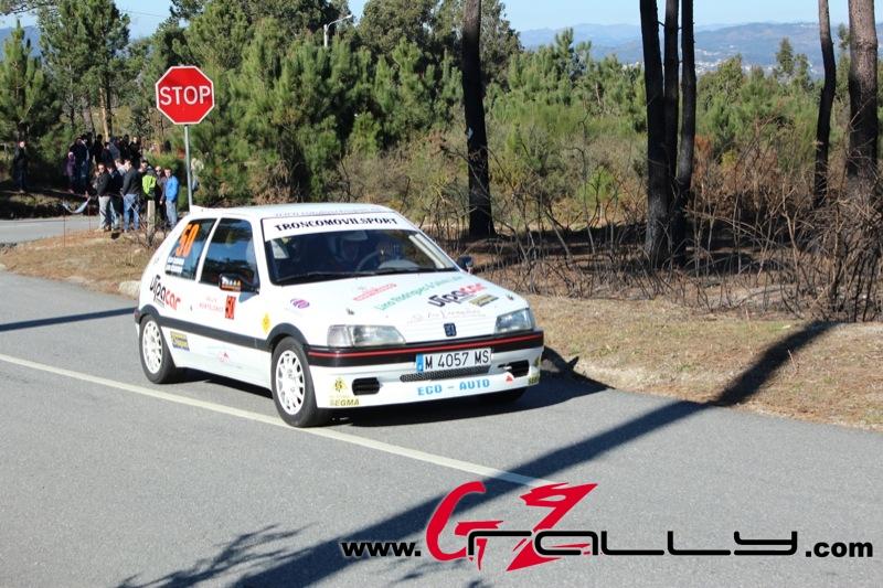 rally_de_monte_longo_-_alejandro_sio_30_20150304_1699067723