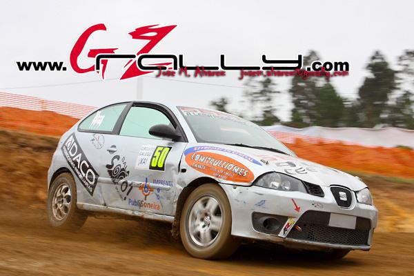 autocross_bergantinos_33_20150303_1866527904