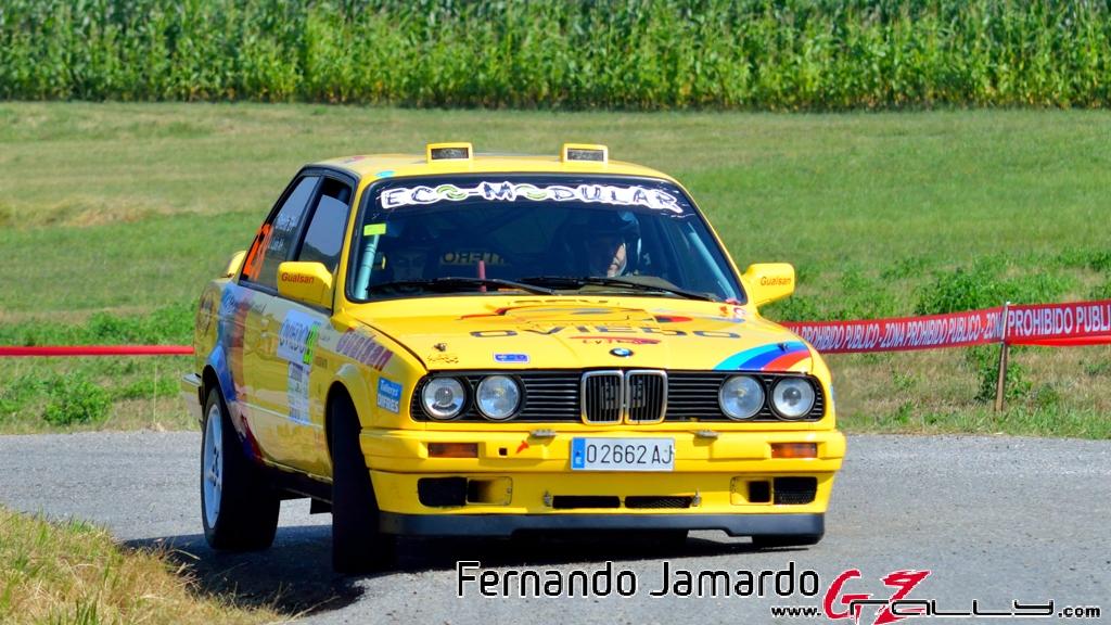 53_rally_princesa_de_asturias_2016_-_fernando_jamardo_98_20160913_1460835414