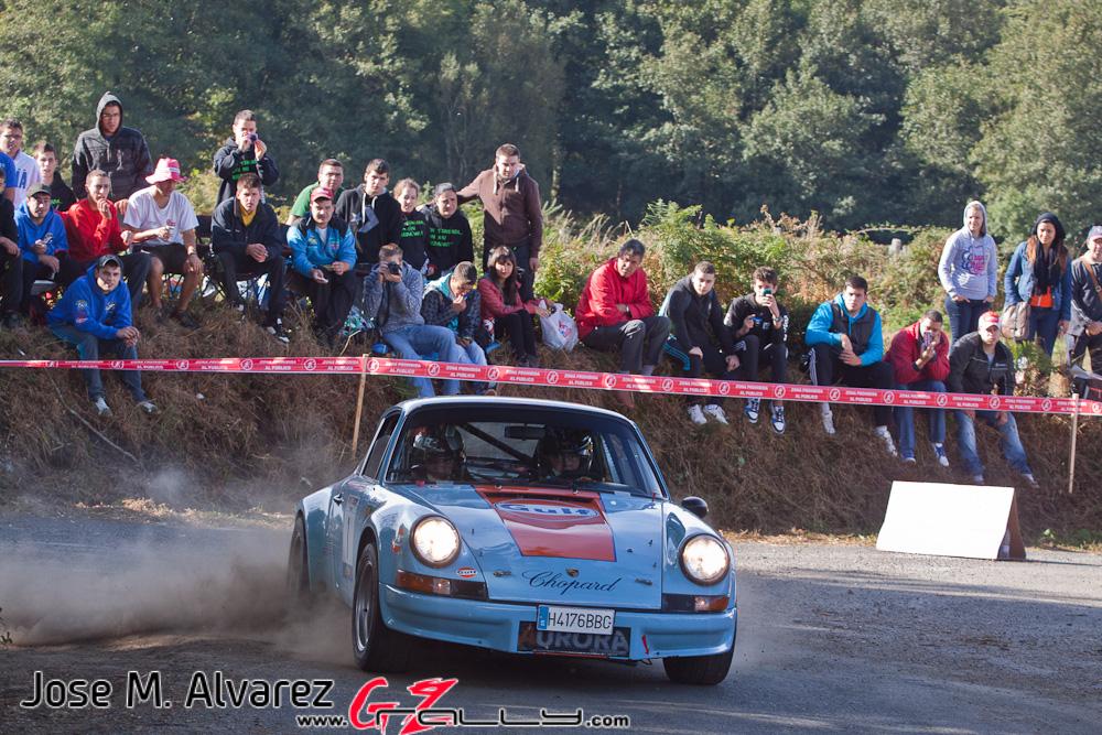 rally_de_galicia_historico_2012_-_jose_m_alvarez_145_20150304_1501316454