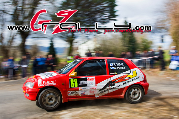 rally_do_cocido_16_20150303_1426397043