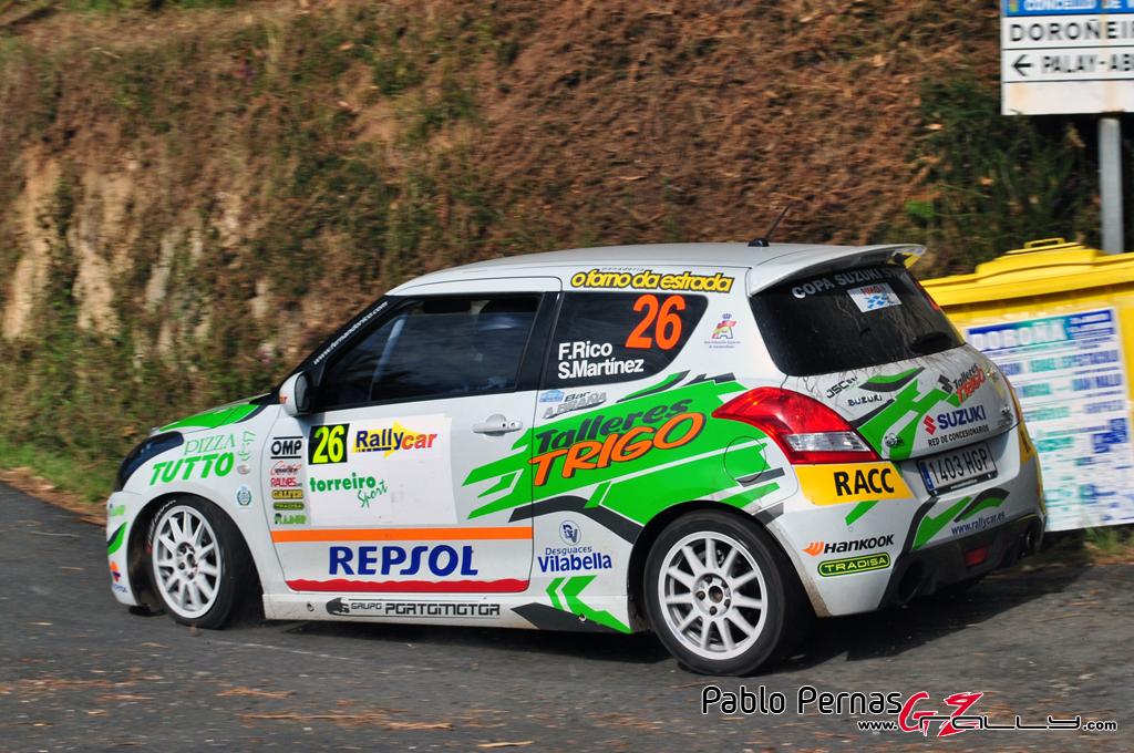 rally_de_ferrol_2012_-_paul_99_20150304_1357371596