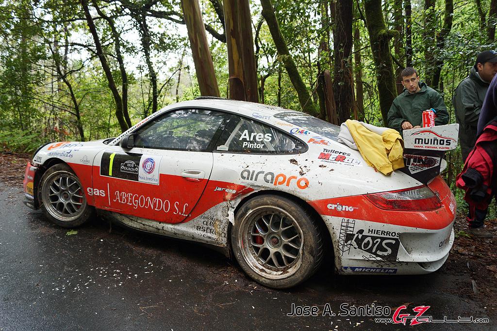 rally_de_noia_2012_-_jose_a_santiso_85_20150304_1299120063