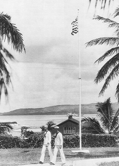Sumay, Guam