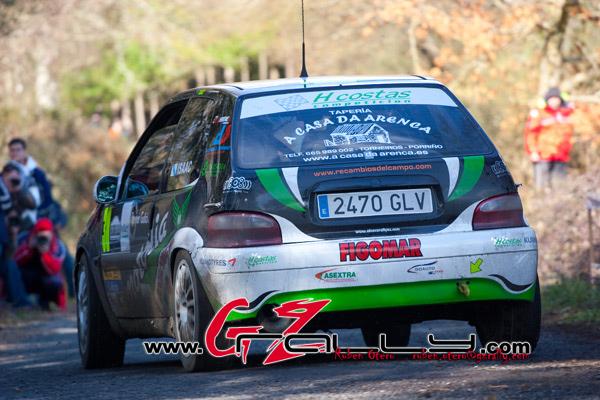 rally_comarca_da_ulloa_20_20150303_1180999977