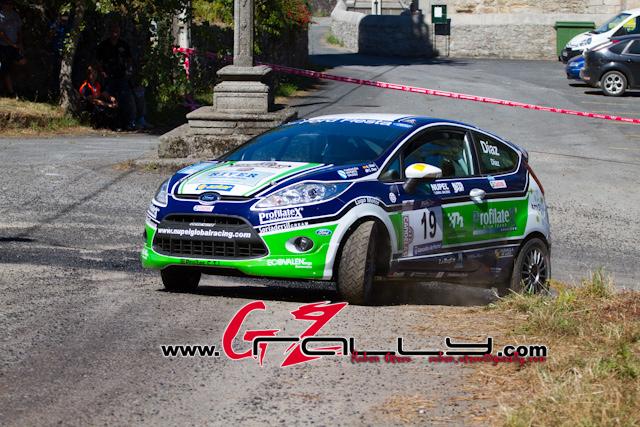 rally_de_ferrol_265_20150303_1221112943