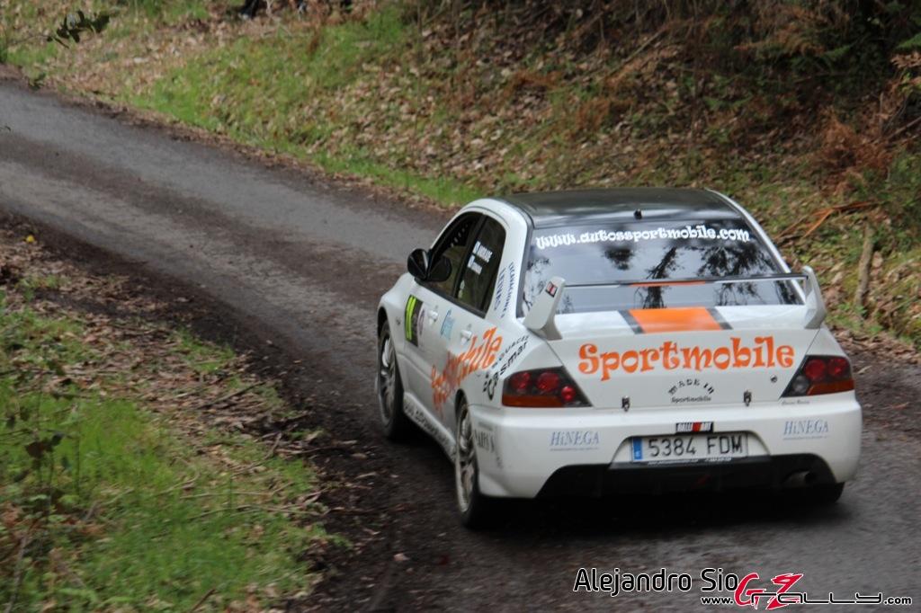 rally_de_noia_2012_-_alejandro_sio_224_20150304_1088102564