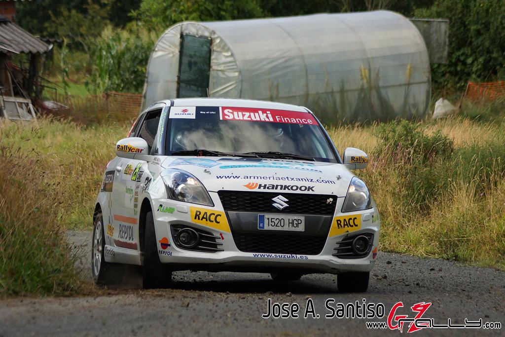 rally_de_ferrol_2012_-_jose_a_santiso_76_20150304_1155179938