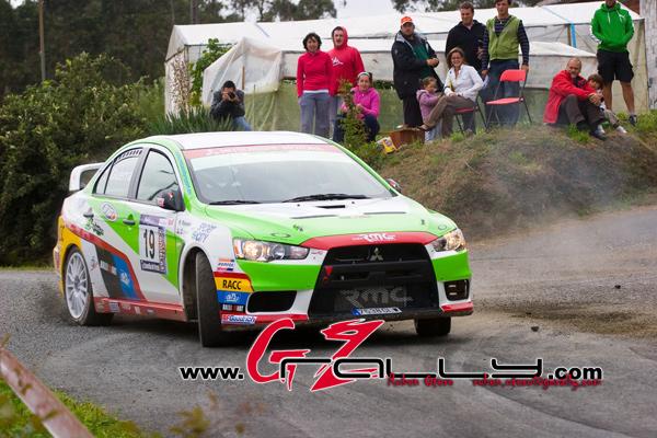 rally_de_ferrol_2009_157_20150303_1076673361