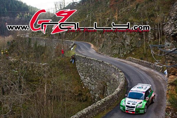 rally_montecarlo_2010_1_20150303_1576469496