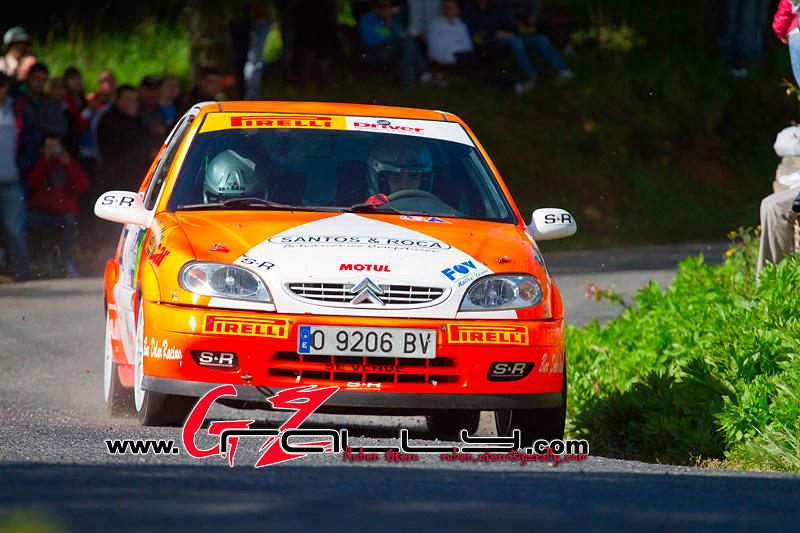 rally_comarca_da_ulloa_2011_173_20150304_1139980974