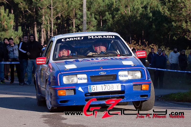 rally_serra_da_groba_2011_18_20150304_1848656487