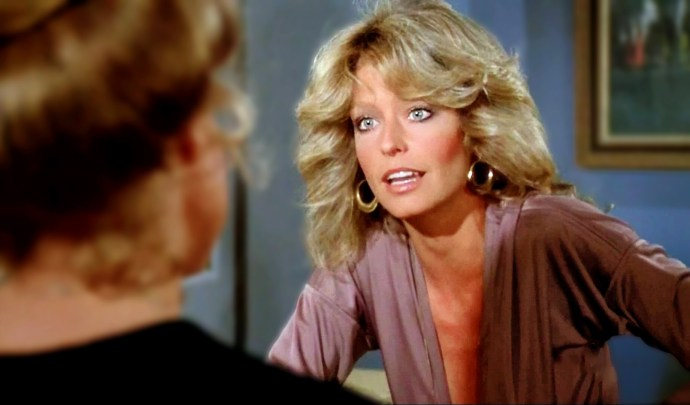 Consenting Adults (16)