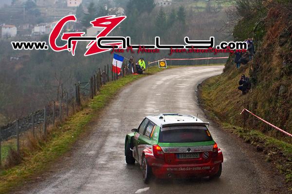 rally_montecarlo_2010_45_20150303_1089339456
