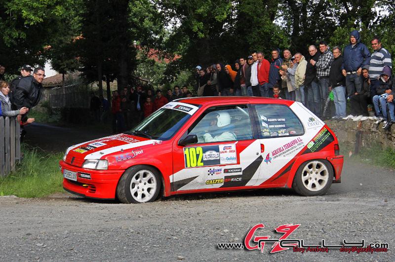 rally_comarca_da_ulloa_2011_45_20150304_1886817441