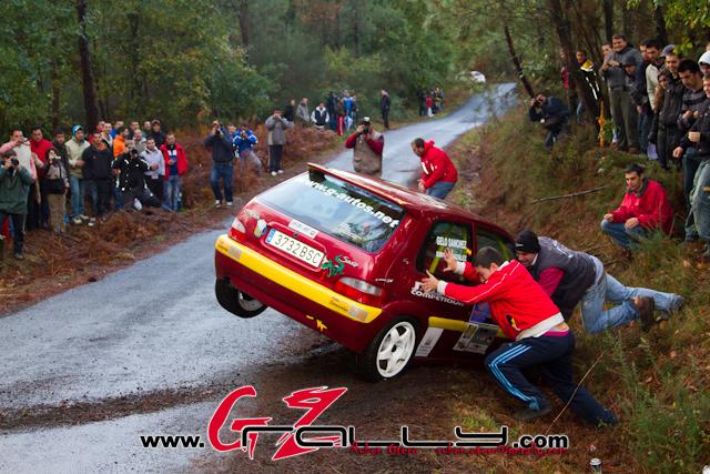 rally_do_botafumeiro_270_20150303_1300652337