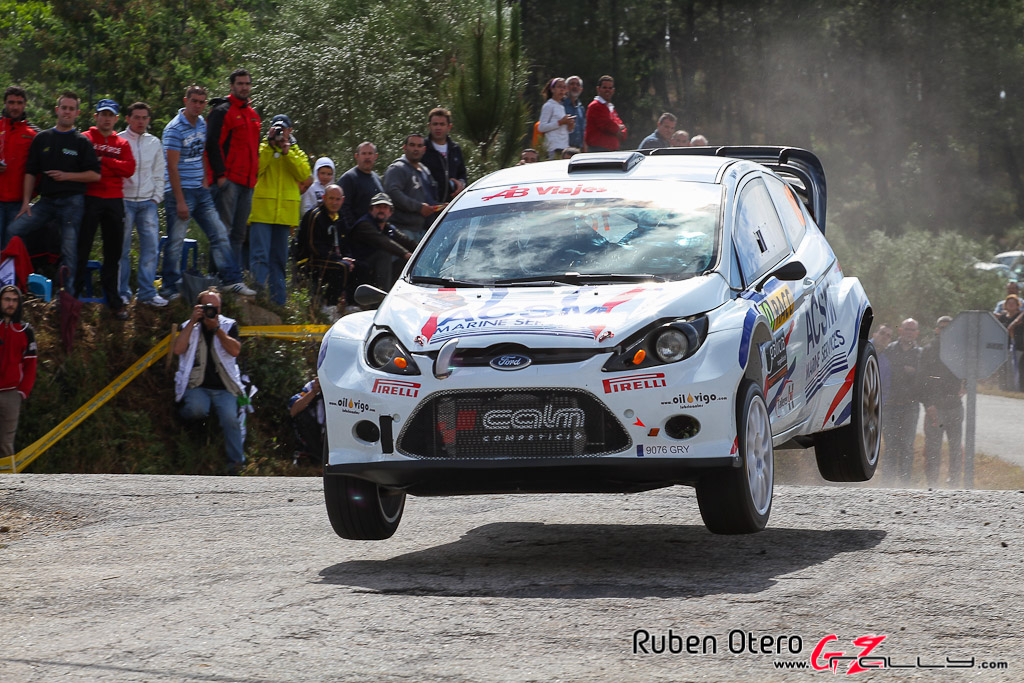 rally_de_ourense_2012_-_ruben_otero_99_20150304_1270265736