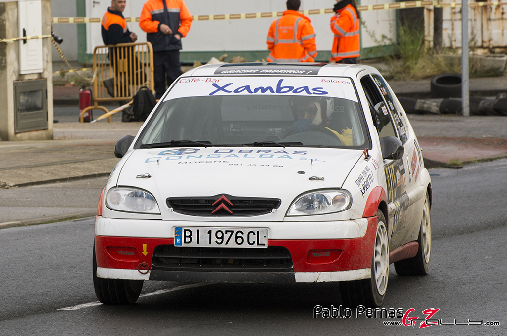 slalom_scratch_fene_2014_-_paul_65_20150312_2027500082
