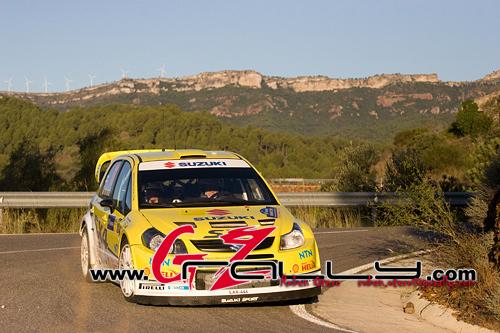 rally_de_cataluna_210_20150302_1370267662