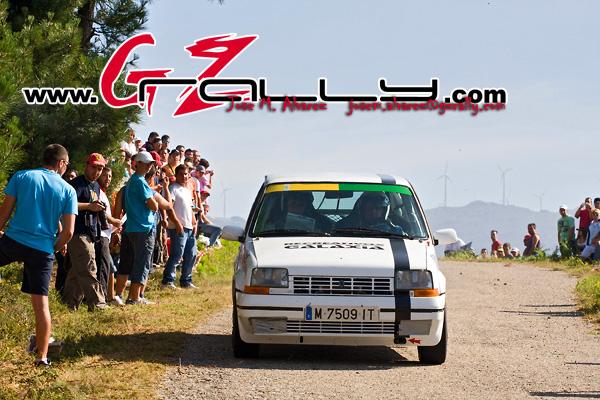 rally_sur_do_condado_202_20150303_1996580628