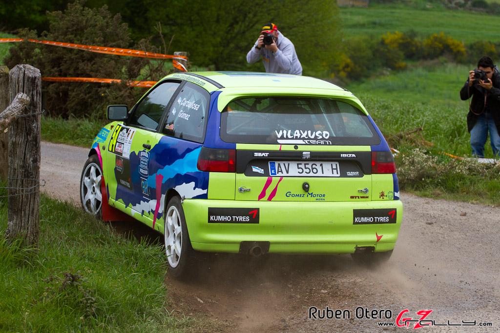 rally_da_ulloa_2012_284_20150304_1543766601