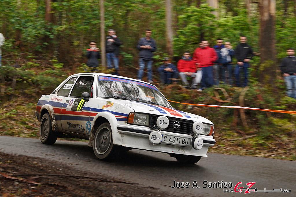 rally_de_noia_2012_-_jose_a_santiso_95_20150304_2075061085