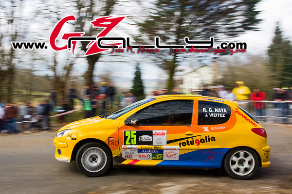 rally_do_cocido_19_20150303_1379971154