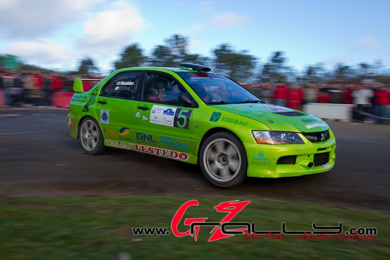rally_do_botafumeiro_2011_324_20150304_1320239966
