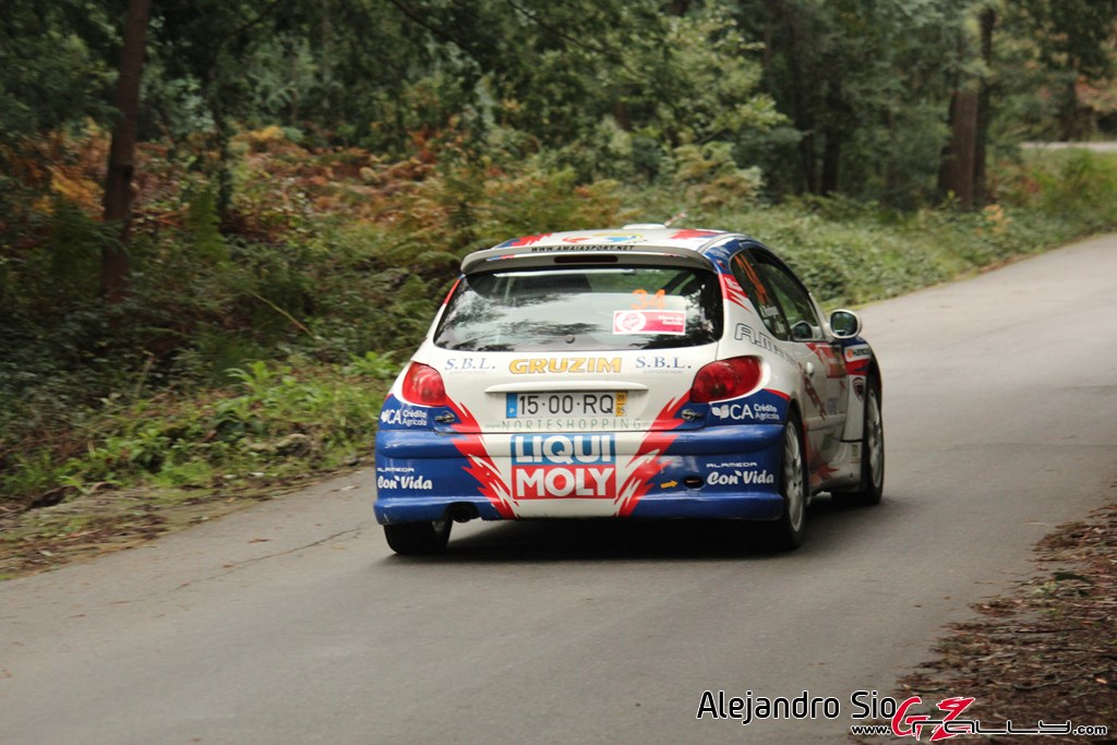 ii_rally_viana_do_castelo_27_20150308_1101092083