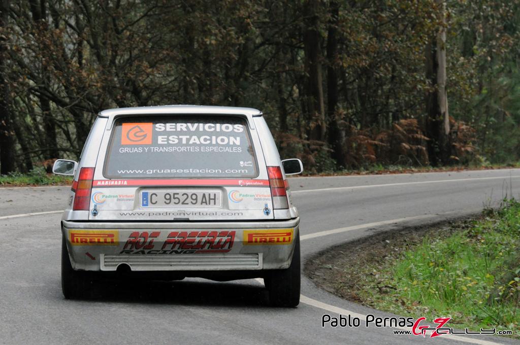 rally_botafumeiro_2012_90_20150304_1040692293