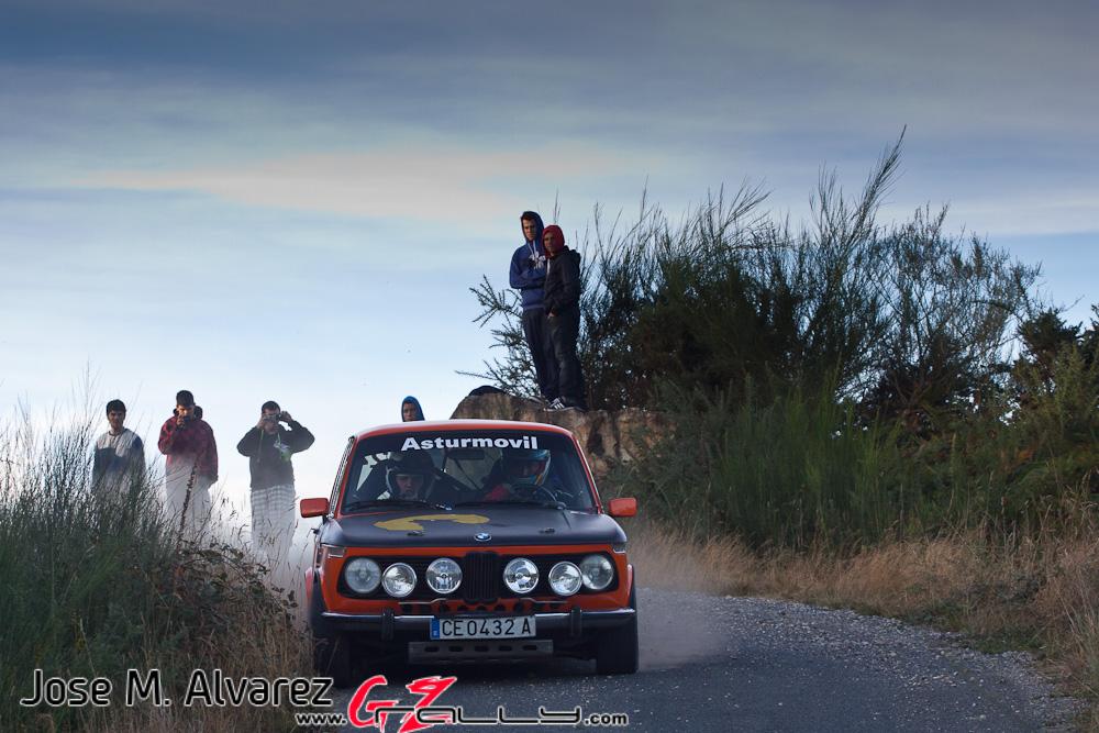rally_de_galicia_historico_2012_-_jose_m_alvarez_136_20150304_1378175674