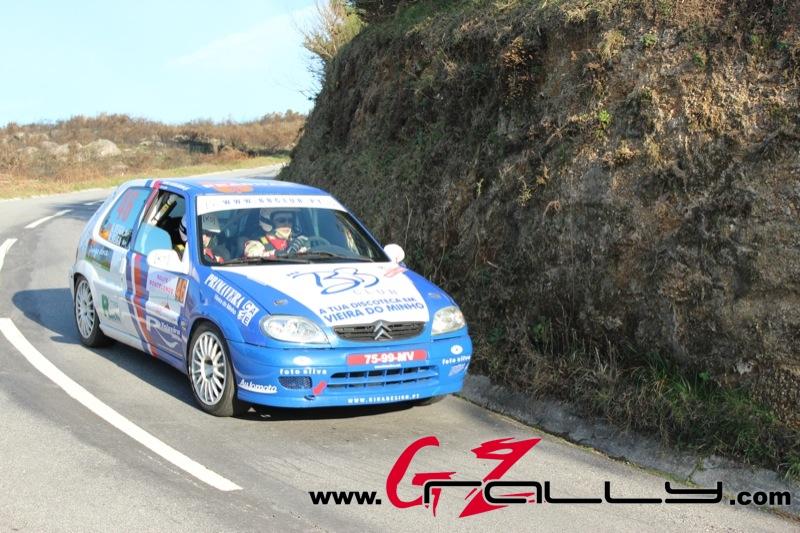 rally_de_monte_longo_-_alejandro_sio_39_20150304_1072310700