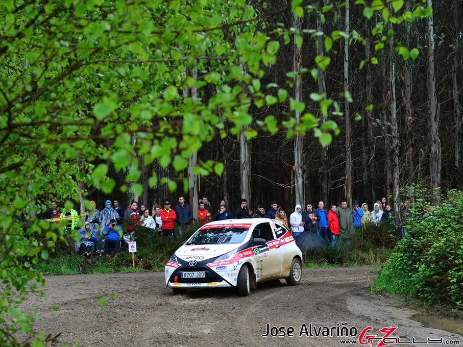 ii_rally_de_curtis_2015_68_20150428_1679650253