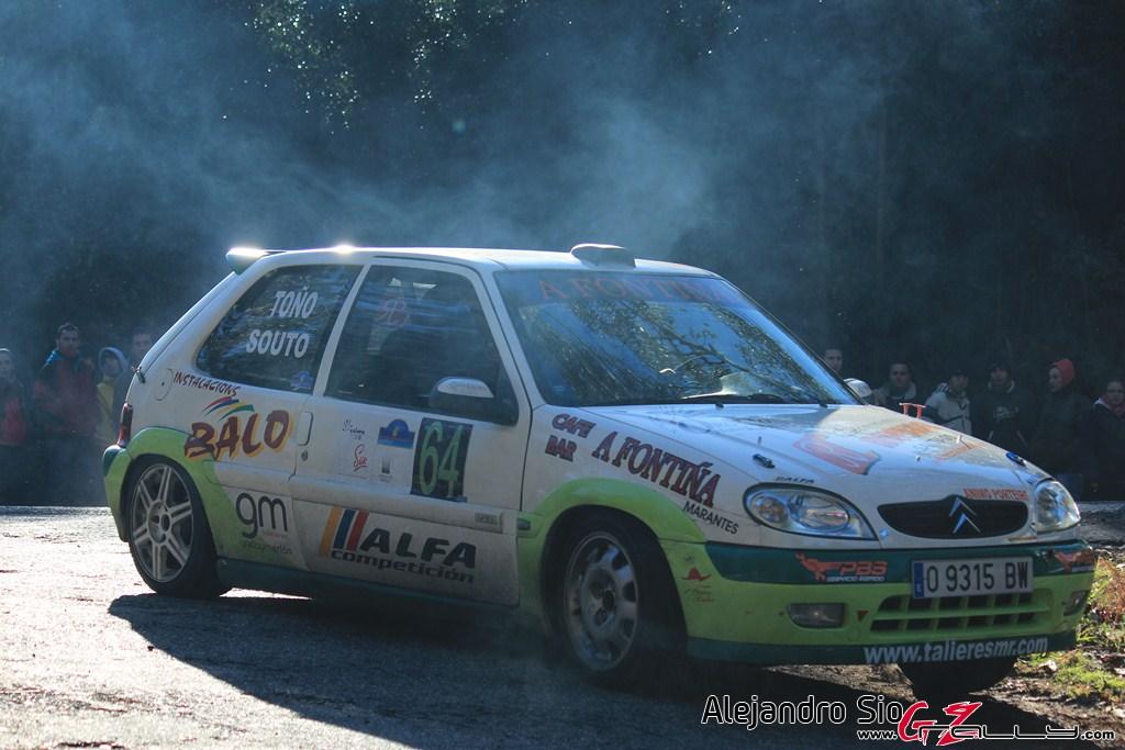 rally_botafumeiro_2012_35_20150304_2097307490