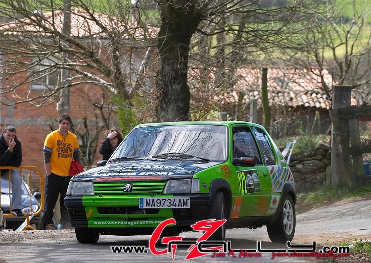 rally_do_cocido_88_20150302_1193962618