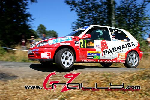 rally_comarca_da_ulloa_201_20150302_1610233679