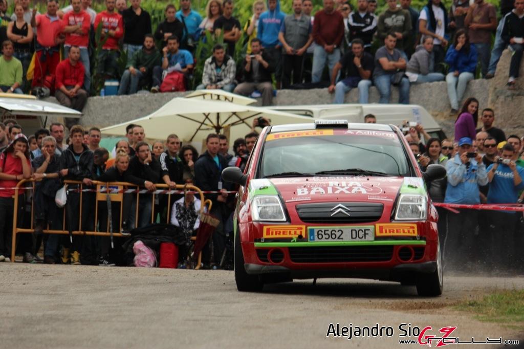 rally_sur_do_condado_2012_-_alejandro_sio_224_20150304_1402855010