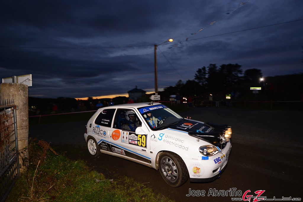ix_rally_da_ulloa_-_jose_alvarino_91_20161128_1053759718