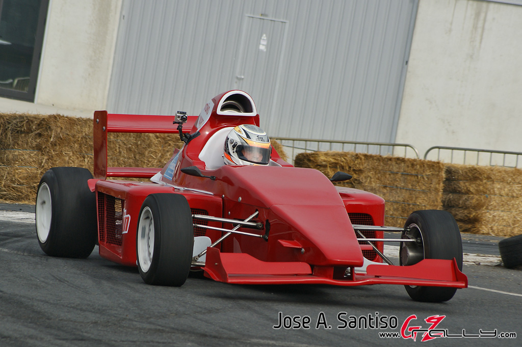 formula_rally_do_cocido_2012_-_jose_a_santiso_45_20150304_1082796736
