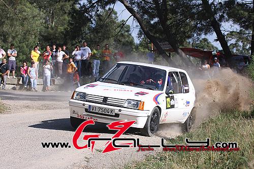 rally_sur_do_condado_85_20150303_1646123553
