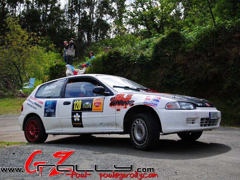 rally_de_naron_2011_100_20150304_1500587597