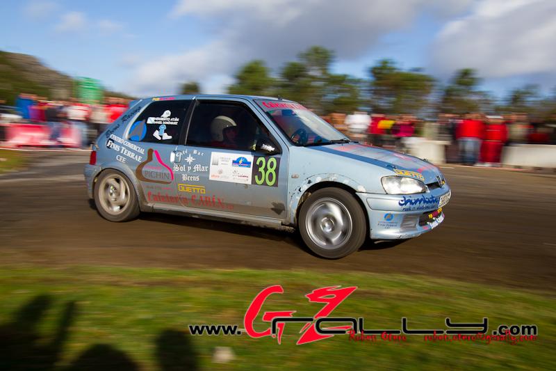 rally_do_botafumeiro_2011_309_20150304_1829606051