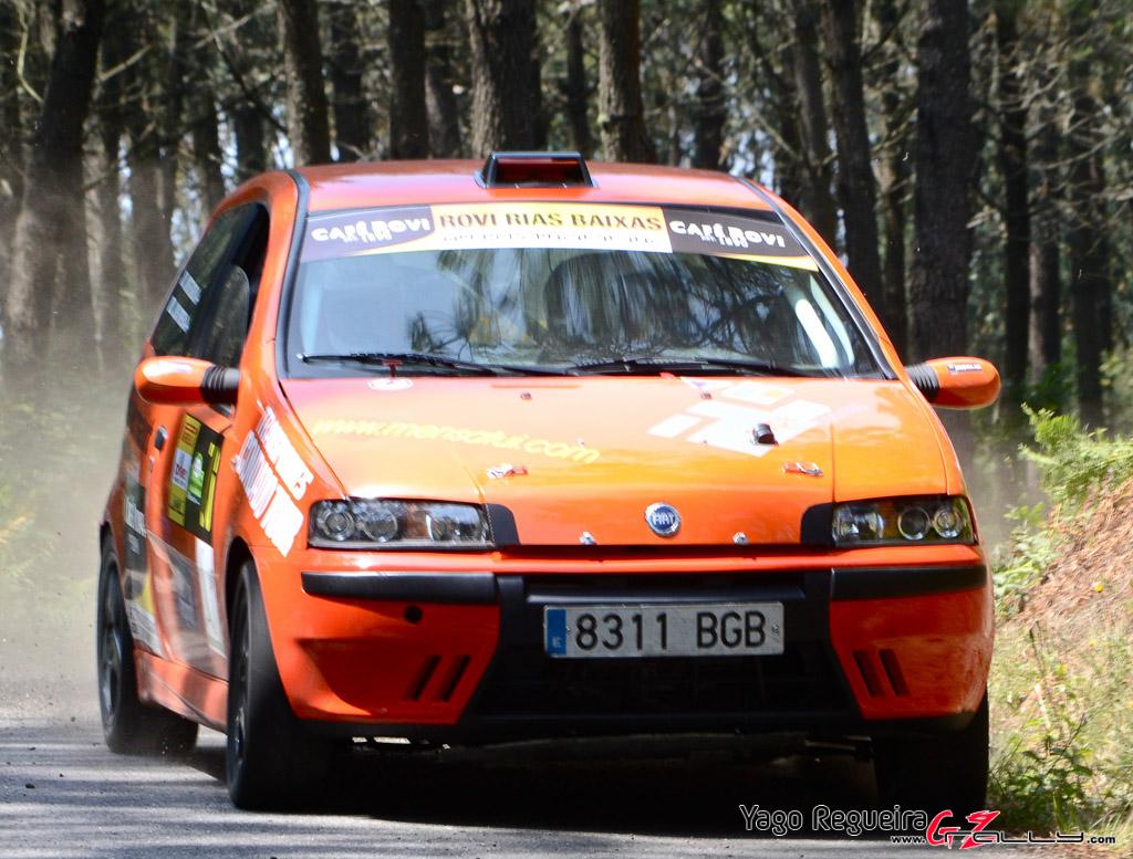x_rally_sur_do_condado_76_20150307_1565615312