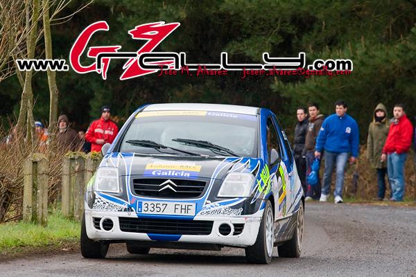 rally_comarca_da_ulloa_364_20150303_1963231963
