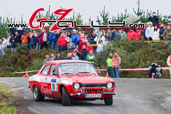 rally_de_galicia_historico_2009_83_20150303_1206320690