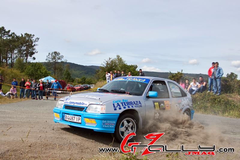 rally_de_naron_2011_133_20150304_2019319832