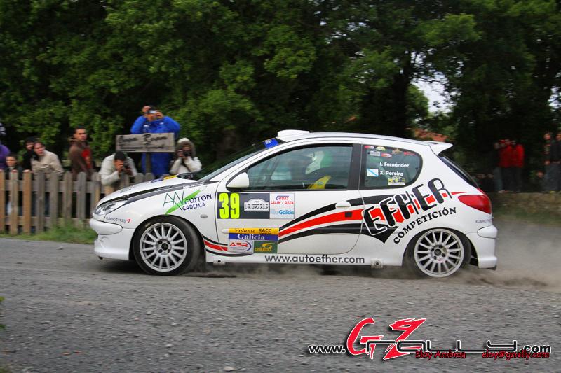 rally_comarca_da_ulloa_2011_219_20150304_2004825758